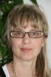 Annett Koschmiederx